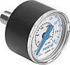 MA-40-16-1/8-EN-DPA pressure gauge
