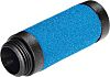 Festo Compressed Air Filter Element, For Manufacturer Series