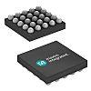 Maxim Integrated MAX20328BEWA+, Audio Switch 2-Input 1-Output,