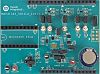Maxim Integrated MAX31343SHLD#, MAX31343 Shield Real Time Clock