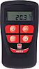RS PRO PT100 Input Handheld Digital Thermometer, for
