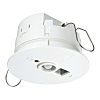 Philips Lighting OccuSwitch DALI 1-1.7W Lighting Controller Motion Detector, Movement, Ceiling Mount, 230 V ac, 83.6mm