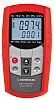 RS PRO RS MH 5130 + RS GMSD 350 MR Manometer