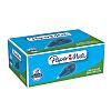 Paper Mate Correction Fluid Tape 5 x 6