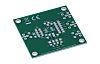 DEM-OPA-SO-1A, Amplifier IC Dev Kit