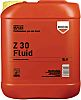 Rocol Brown 5 L Can Z30 Fluid &
