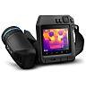 FLIR T560-14 Thermal Imaging Camera, -20 → 1500 °C, 640 x 480pixel With RS Calibration