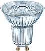 LEDVANCE GU10 LED Reflector Lamp 8.3 W(80W), 4000K, Warm White, Reflector shape