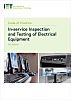 Code of Practice for In-service Inspection and Testing of Electrical Equipment, 5th edition by The Institution of