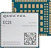 EC25 LTE category 4 module