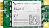 EC25 MiniPCIe LTE category 4 module