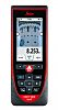 Leica D810 Laser Measure, 0.05 → 200m Range, ±1 mm Accuracy, With RS Calibration