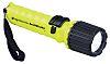 Nightsearcher NSSAFA-FLA-4AA ATEX, IECEx LED LED Torch 185 lm