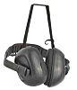 Honeywell Safety VeriShield VS110M Multi-position Ear Defender with Headband, 32dB