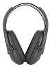 Honeywell Safety VeriShield VS100D Kopfbügel Dielektrischer Gehörschutz, 26dB