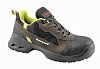 Honeywell Safety Unisex Safety Shoes, EU 44, UK 9.5