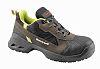 Honeywell Safety Unisex Safety Shoes, EU 45, UK 10.5