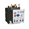Rockwell Automation Overload Relay - 1NC + 1NO, 5.4 → 27 A F.L.C, 27 A Contact Rating, 3P