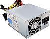 Seasonic 650W ATX Power Supply, 100 → 240V dc Input, 3.3V Output