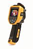 Fluke TIS75+ Thermal Imaging Camera, -20.0 → +550 °C, 384 x 288pixel With RS Calibration