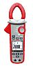 Pinza amperimétrica Sefram MW3516BF, corriente máx. 600A ac, categoria 600V - CAT IV, 1000V - CAT III
