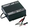 Ładowarka akumulatorów, typ baterii: Kwasowo-ołowiowe, l. akumulatorów: 1, wtyczka: Wielka Brytania, wymiary: 158 x 171