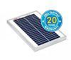 PV Logic Polycrystalline solar panel