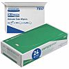 Kimberly Clark Box of 100 White Kimtech Science