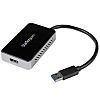 Startech USB A to HDMI Adapter, USB 3.0