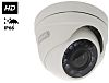 Abus HDCC Network Outdoor IR CCTV Camera, 1280