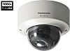 Panasonic WV Network Indoor, Outdoor No IR CCTV