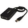 Startech USB A to VGA Adapter, USB 2.0