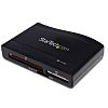 Startech USB 3.0 Memory Card Reader