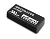 Murata Power Solutions NPH15S 15W Isolated DC-DC Converter