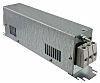 Schurter, FMAC ECO 36A 480 V ac 60Hz,