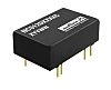 Murata Power Solutions NCS12 12W Isolated DC-DC Converter