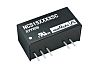 Murata Power Solutions NCS1 1W Isolated DC-DC Converter