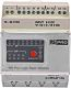 PLCs - Programmable Logic Controllers
