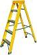 Leitern & Stufen