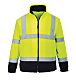 Hi Vis Hoodies & Fleeces