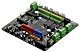 Kits de desarrollo de control del motor