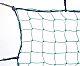 Load Nets