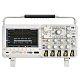 Mixed Signal Oscilloscopes