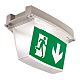 Emergency Lighting Accessories
