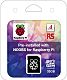 Sistemas Operativos Raspberry Pi