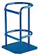 Material Transport - Drum Transport & Stands