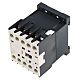 Contactor & Control Relay Overloads