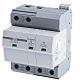 Industrial Surge Protection